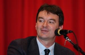 Fabio Pizzul (foto www.fabiopizzul.com)